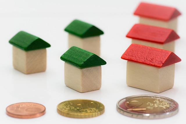 mortgage risk