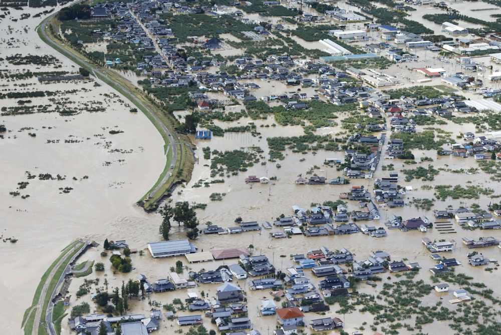 nagano-flood-typhoon-hagibis