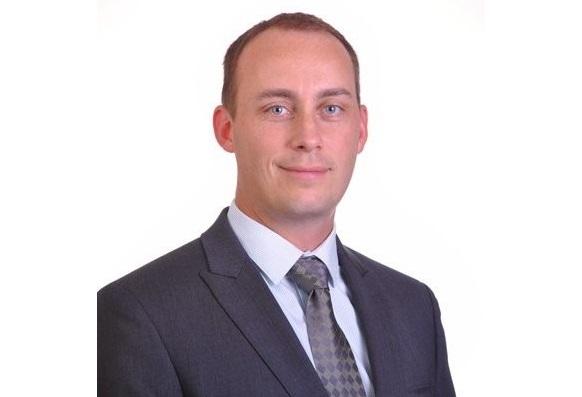 steve-wilson-hamilton-insurance-group