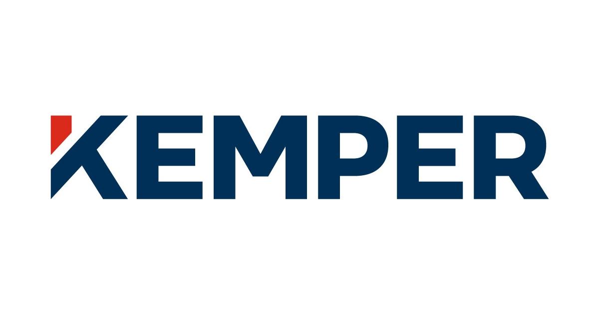 Kemper-Auto-Logo