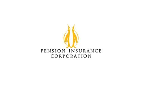Pension Insurance Corporation logo