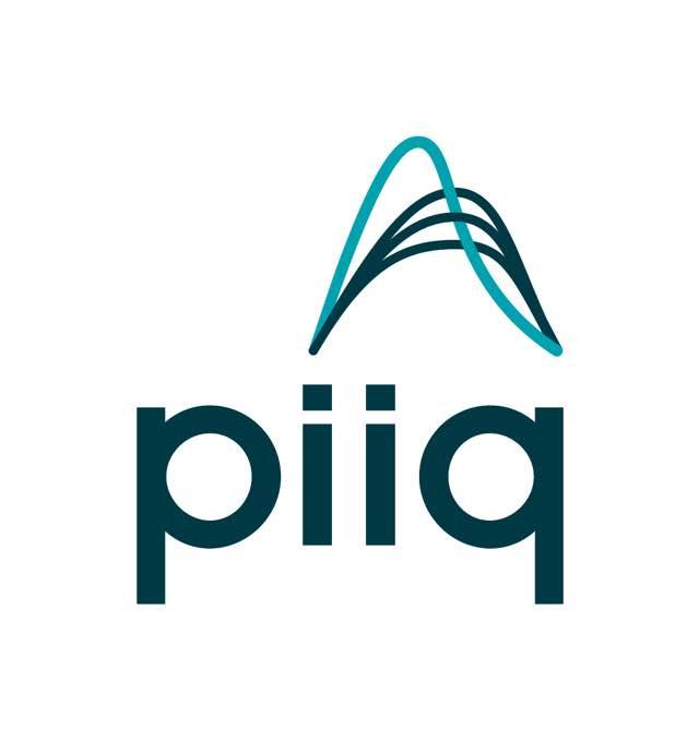 Piiq Risk Partners
