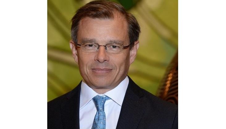 Robert Wiest