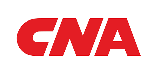 cna financial logo.