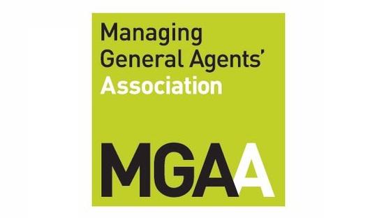 mgaa-logo