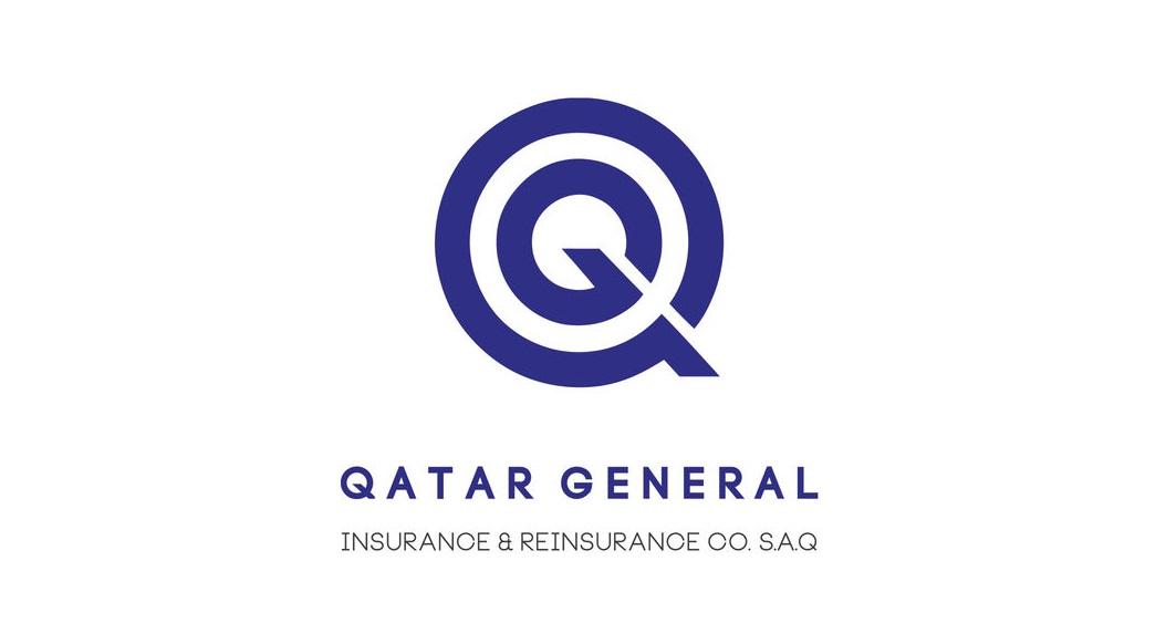 Qatar S Top 30 Companies Arabianbusiness Com