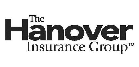 the-hanover-insurance-group-logo