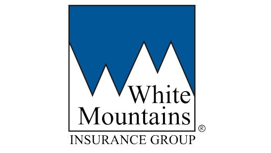 white-mountains-insurance-logo