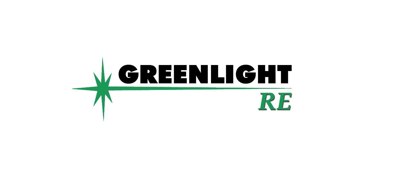 Greenlight-Re
