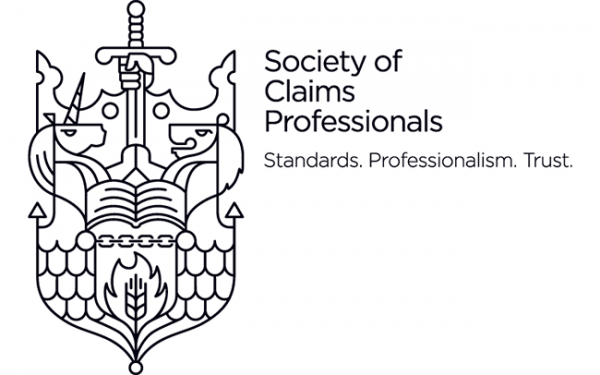 Society of Claims Professionals