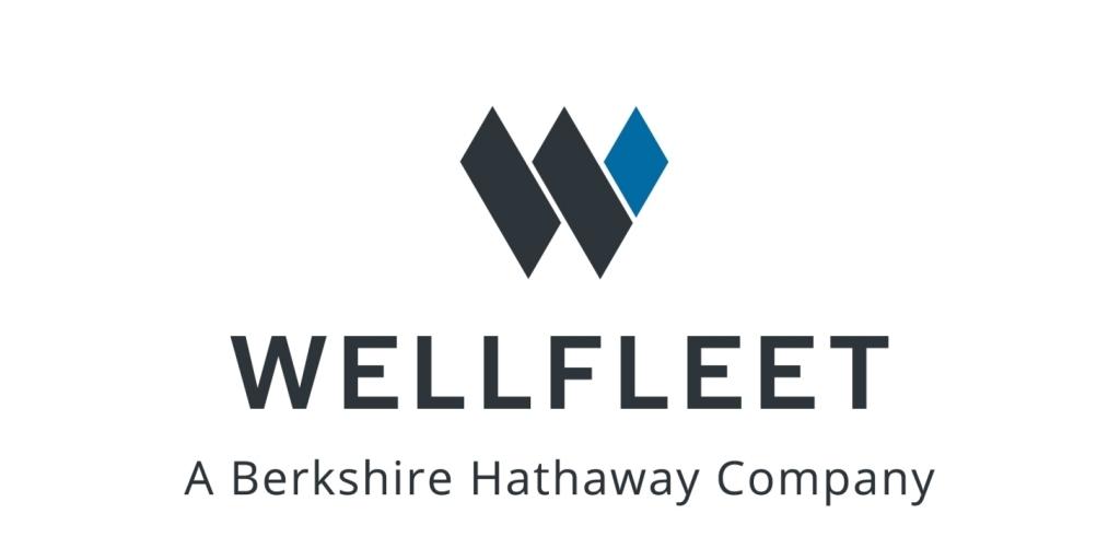 Wellfleet-corporate-stacked-BH-Company