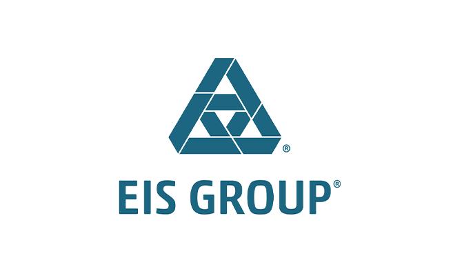 EIS-Group