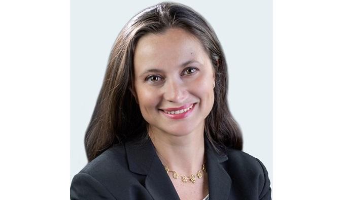 Veronica Scotti