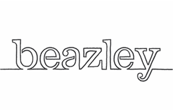 Beazley to raise $300m to support growth, capitalise on rates - Reinsurance  News
