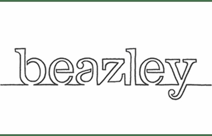 Beazley, insurance reinsurance