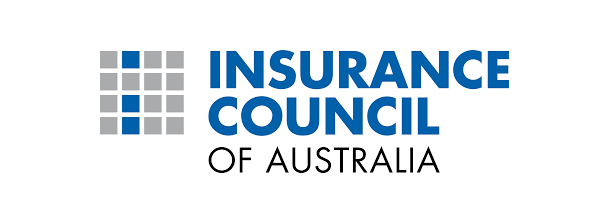 The Insurance Council of Australia