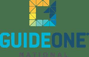 guideone-national-r-vert-rgb