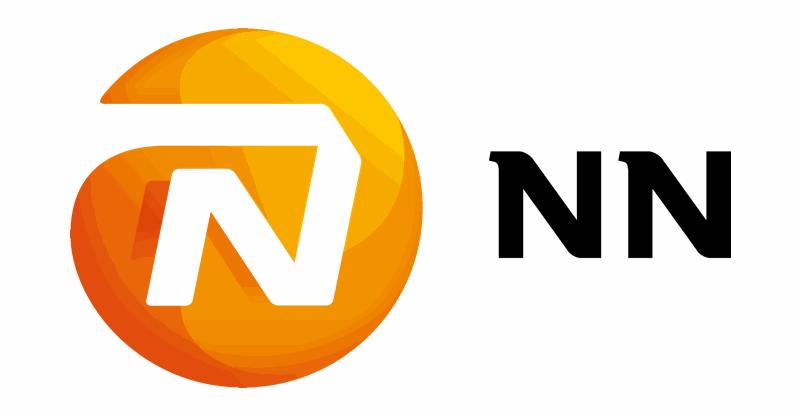 nn-group-logo