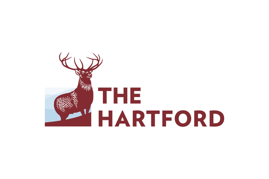 Use This Hartford