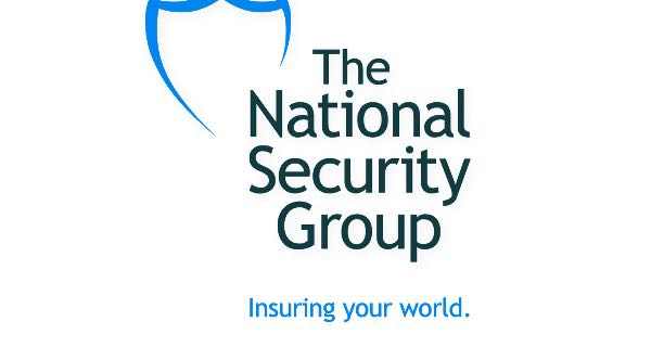 The-National-Security-Group