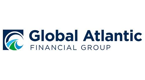 global-atlantic-logo