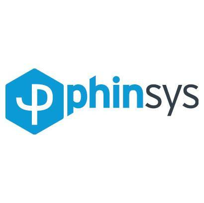 phinsys logo