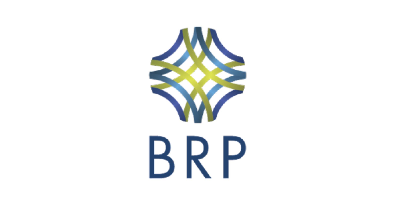 BRP Group