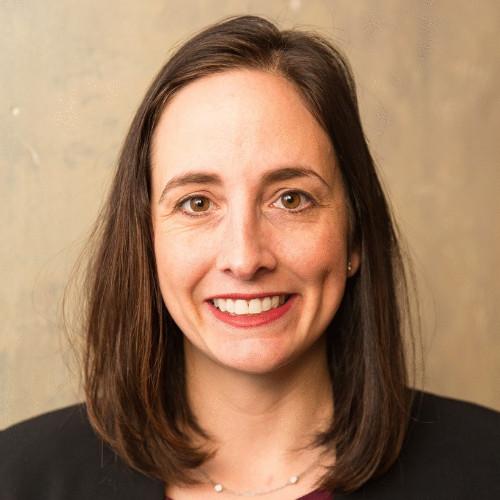 Gina Rebollar