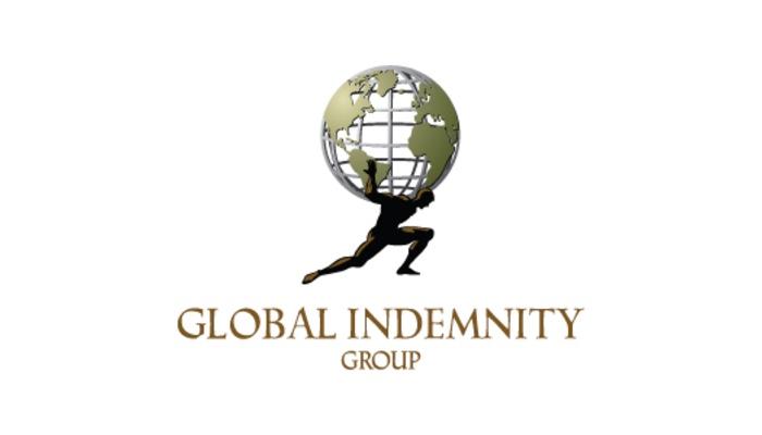 globalindemnitylimited