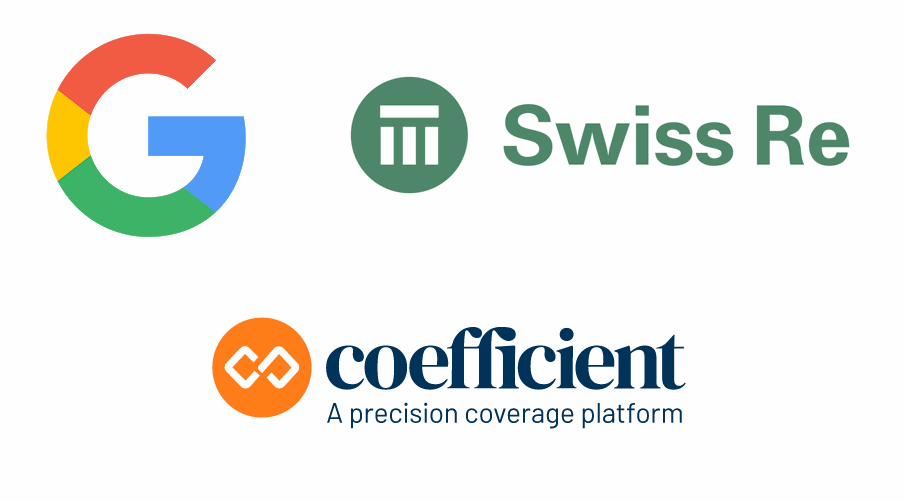 google-swiss-re-coefficient