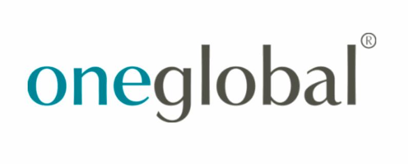 oneglobal-logo