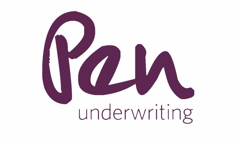 pen-underwriting-logo