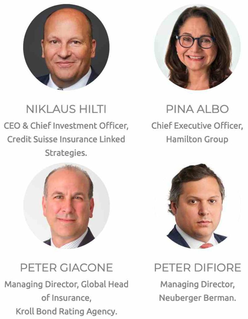 webcast-panelists