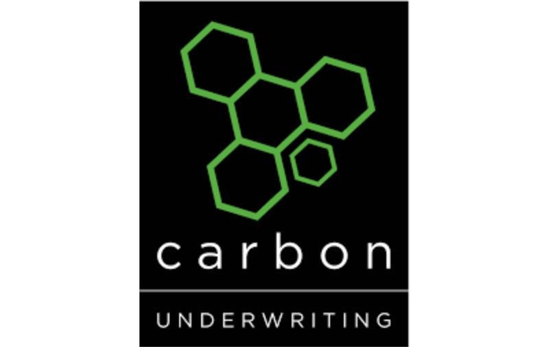 Carbon Underwriting