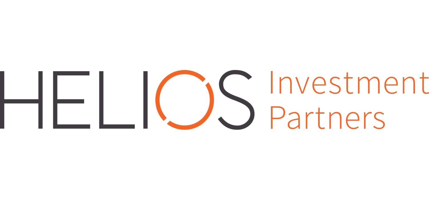 Helios Investment Partners logo