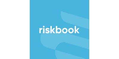RiskBook