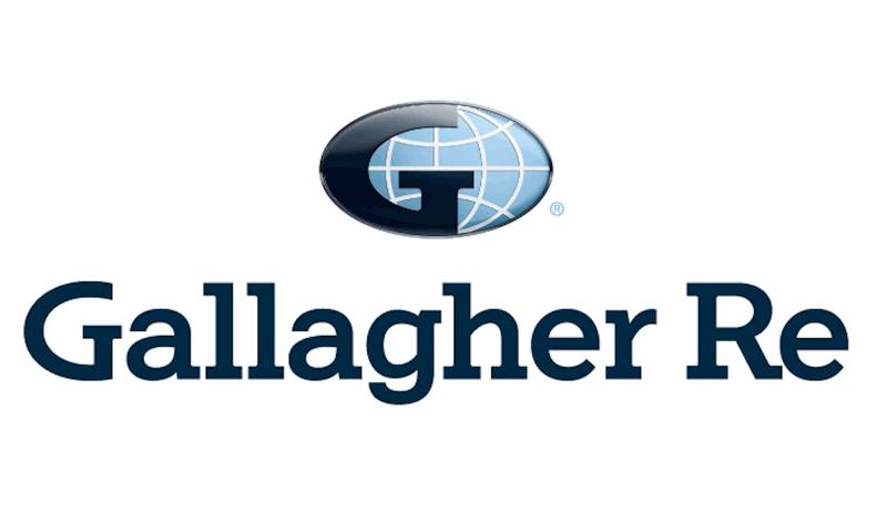 gallagher-re-logo
