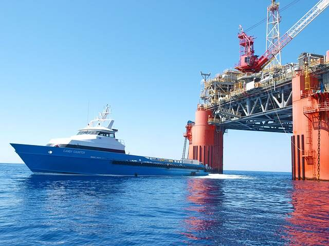 offshore-energy
