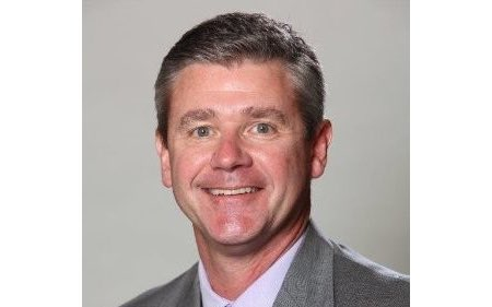 Tim Nelligan