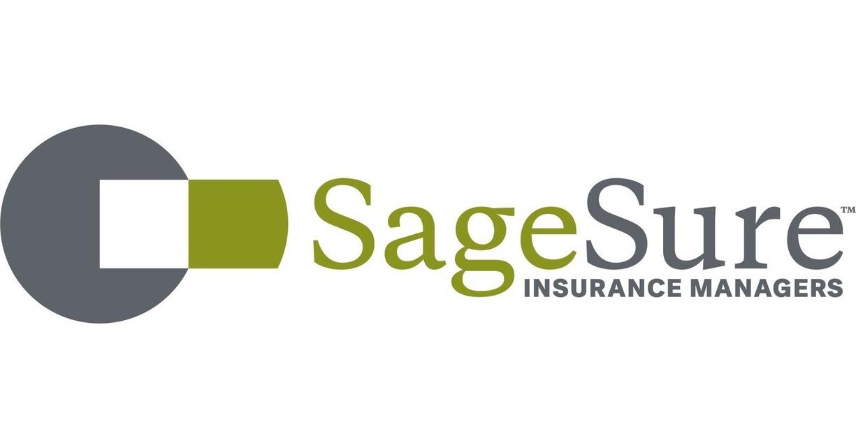 SageSure Insurance Managers Logo