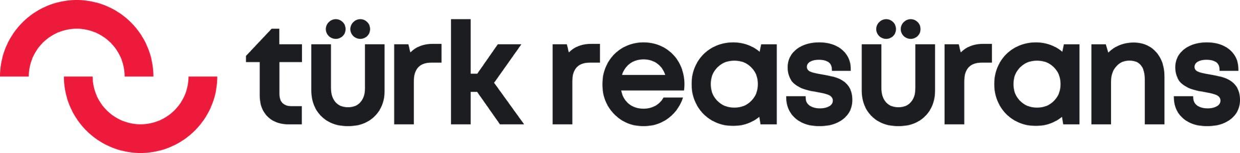 Turk Reasurans logo