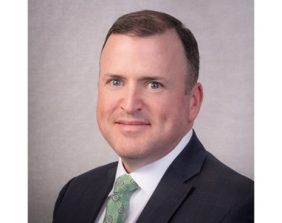 Sompo International appoints Mike Connelly as CFO, Global Reinsurance - Reinsurance News