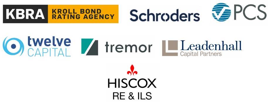 prospectus-2021-conference-sponsors