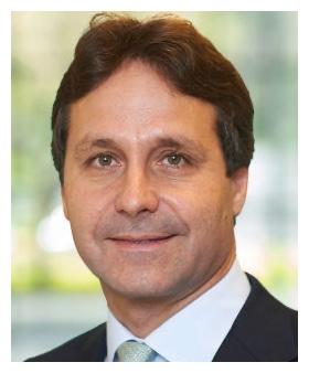 Nicolas Papadopoulo