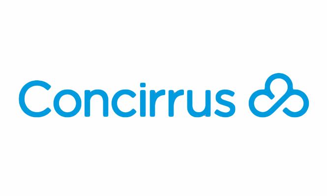 concirrus-logo