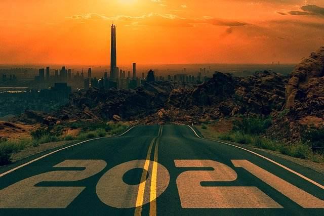 2021-reinsurance-renewal