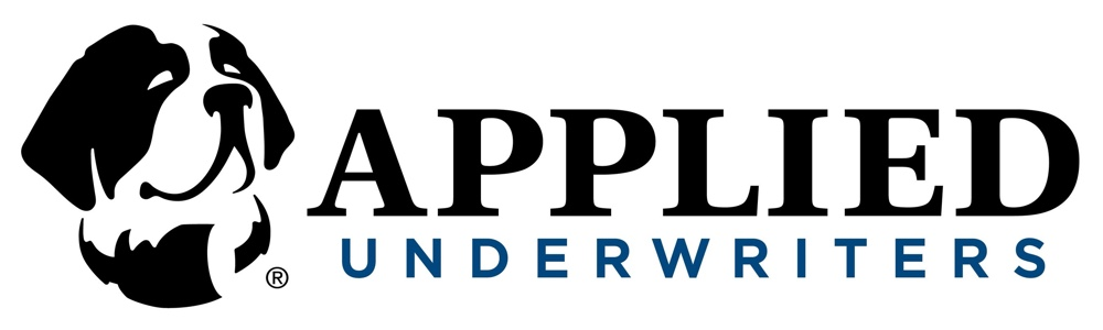 Applied-Underwriters-Logo Logo