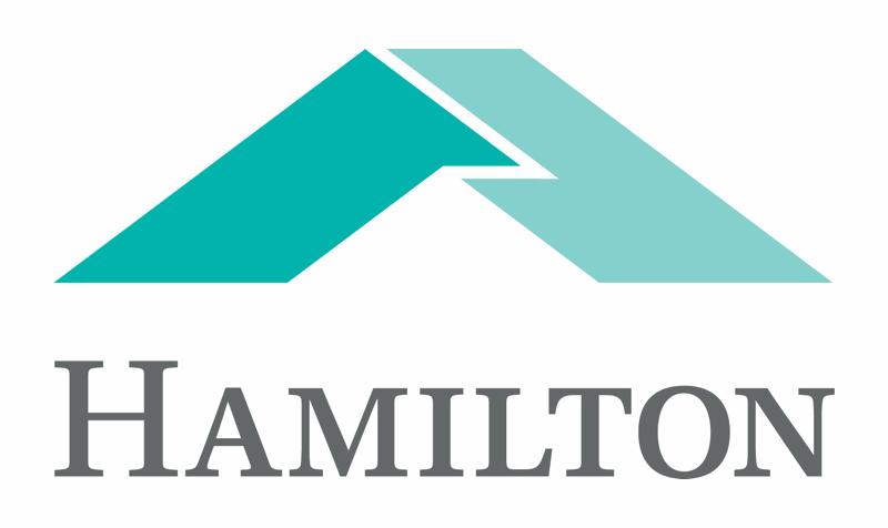 hamilton-group-logo
