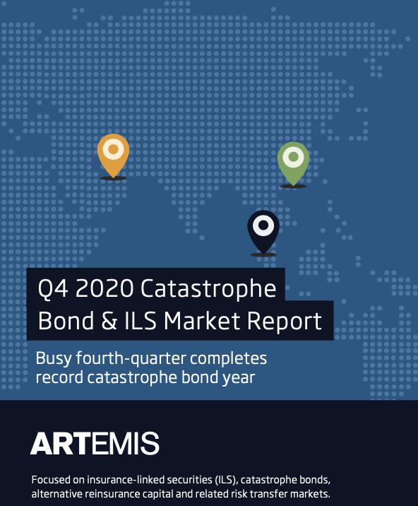 q4-2020-catastrophe-bond-ils-report-cover