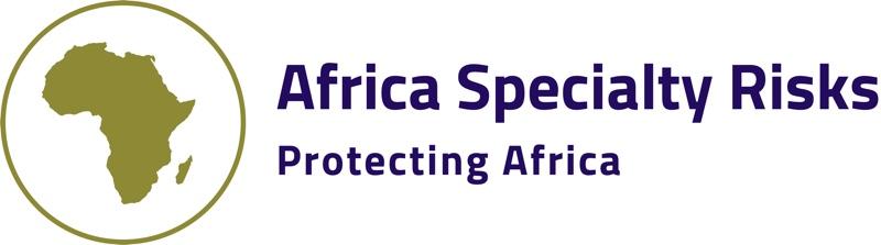 africa-specialty-risks